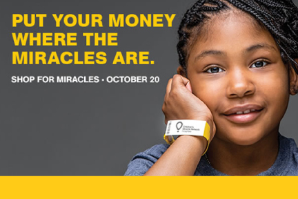 Credit unions for kids web banner