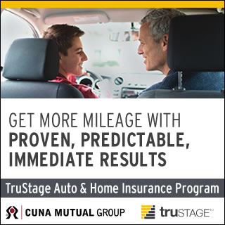 CUNA Mutual Group 320x320