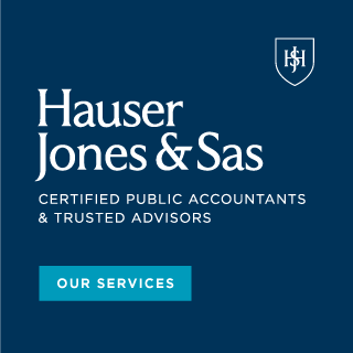 Hauser, Jones & Sas 320x320