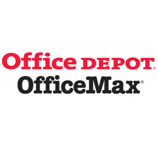 OfficeDepot OfficeMax 320x320