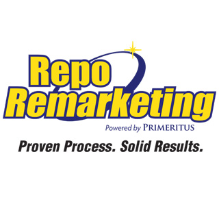Repo Remarketing 320X320