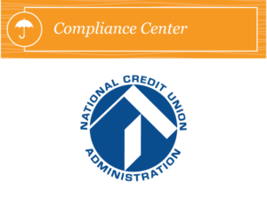 NCUA Releases New 5300 Call Report Form   Northwest Credit Union ...