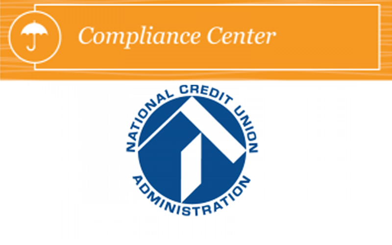 Ncua Releases New 5300 Call Report Form Northwest Credit Union