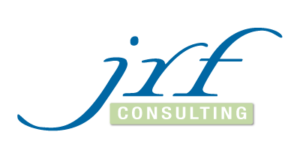 jrf Consulting Logo
