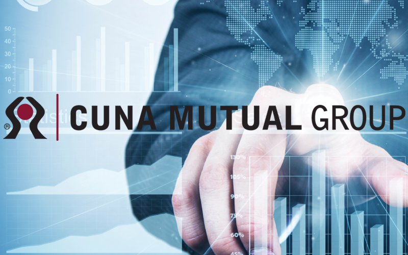 Picture of CUNA Mutual Group Logo with background image