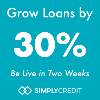 SimplyCredit 320x320