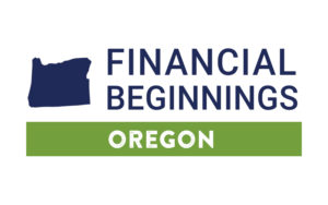 Financial Beginnings Logo