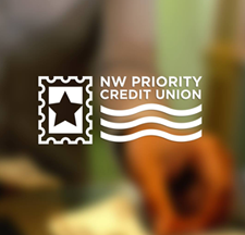 Picture of NW Priority CU Logo