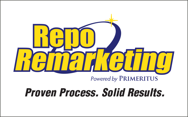 Repo Remarketing Logo