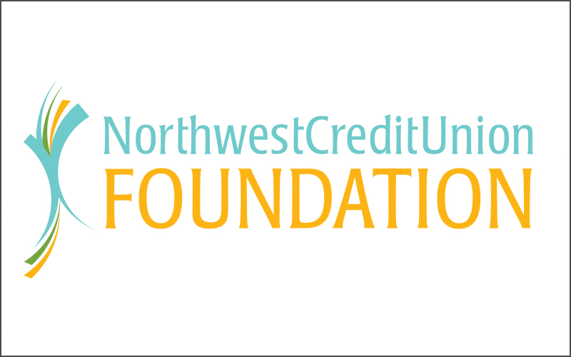 Northwest Credit Union >> Make An Impact On Giving Tuesday By Donating To The