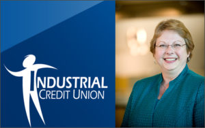 Industrial S Terri Salstrom To Retire After Serving As Ceo For 25