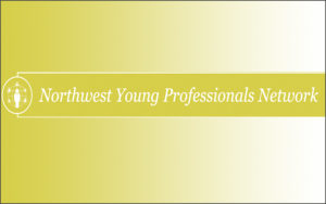 YP Leads logo
