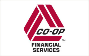 Co-Op Financial Services logo