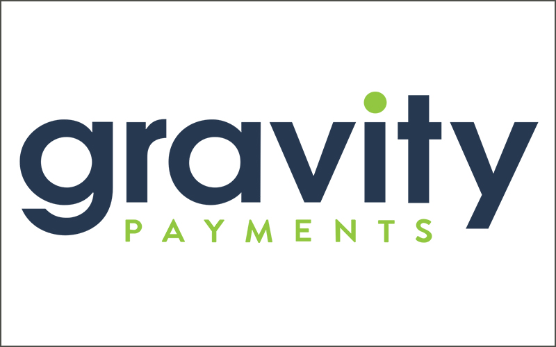 Gravity Payments Logo