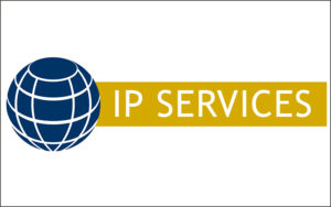 IP Services Logo