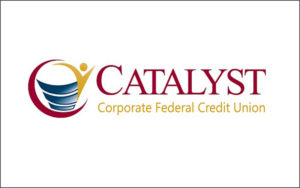 Catalyst Corporate FCU logo