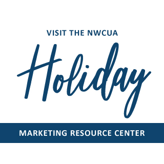 Holiday Marketing Resource Center