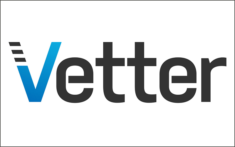 Strategic Link Partner, Vetter Discusses the Importance of