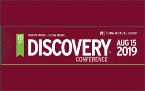CMG Discovery