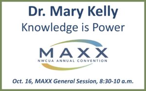 Dr. Mary Kelly