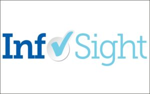 InfoSight LOGO