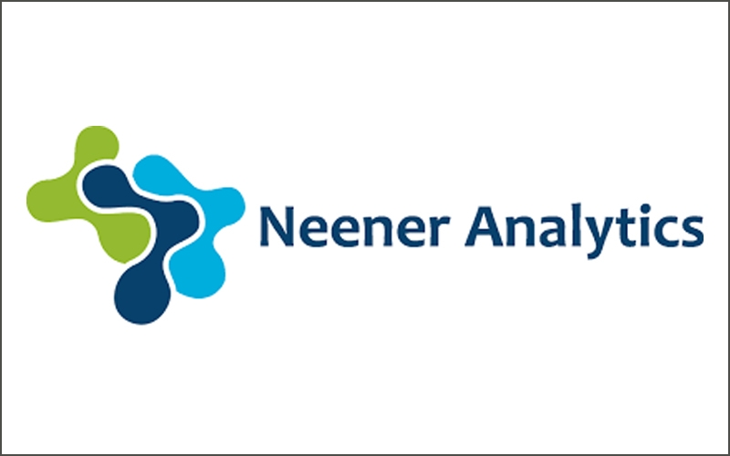 Neener Analytics Logo
