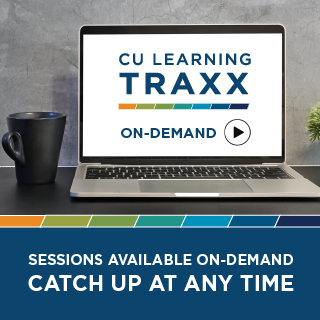 On-Demand Available Anytime!