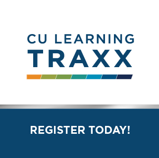 TRAXX Register Today!